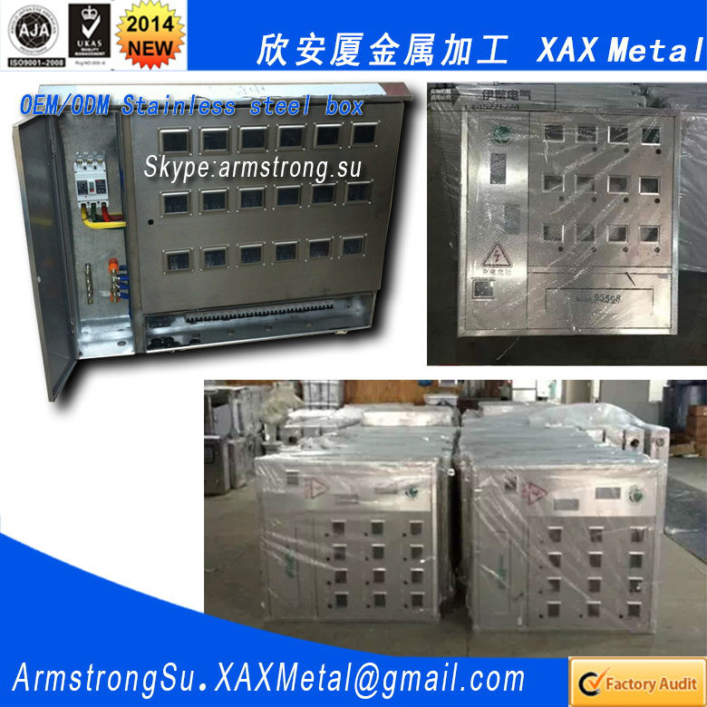 China electric meter box wholesale 🇨🇳 - Alibaba