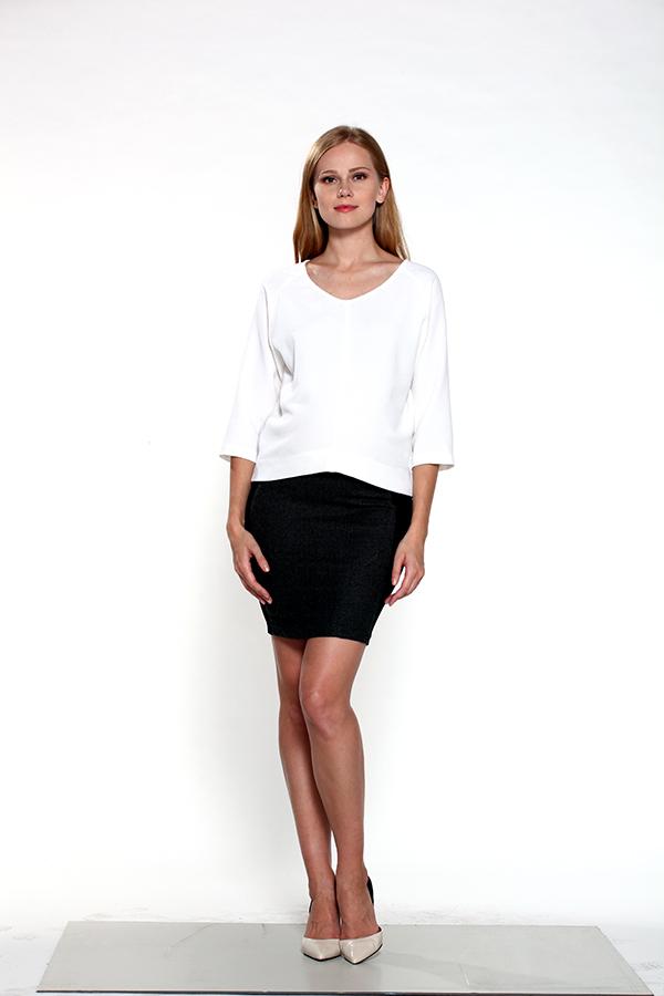 9e1002ceb9d6 China Wholesaler Turkey Ladies Skirts