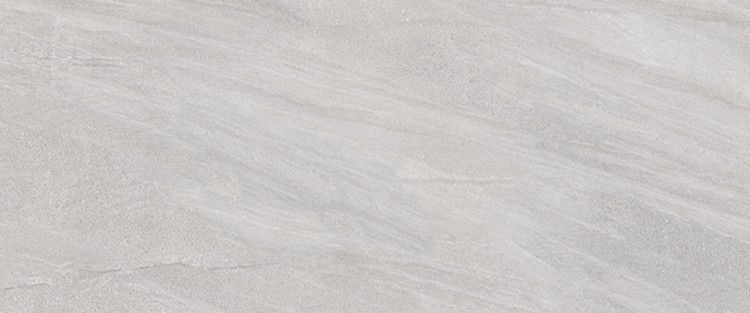 polished glazed porcelain floor tiles, colour of archaized tile