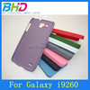 Discount Price Protective Case for Samsung Galaxy Premier i9260 back cover factory