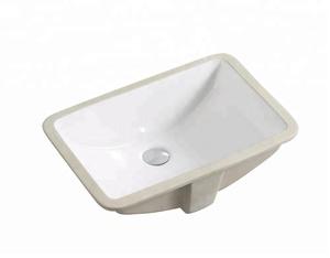 Lowes Undermount Bathroom Sinks Lowes Undermount Bathroom Sinks