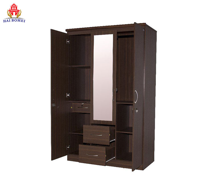 Bedroom Wardrobe Designs High Quality Armoire Wardrobe Wooden Close - Buy  Modular Wardrobe,Wardrobe In Oak,Cheap Corner Bedroom Wardrobe Product on  ...