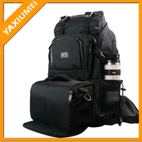 professional outdoor slr bag photo backpack