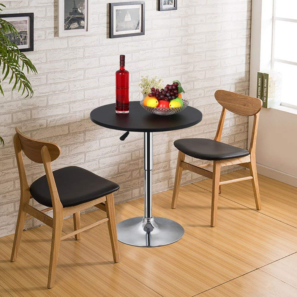 Cheap Adjustable Bistro Table, Find Adjustable Bistro Table ...