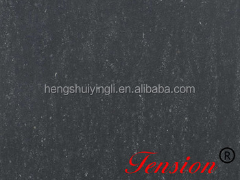 Tension Xb350 High Temperature Gaskets Sheet With Russian Asbestos ...