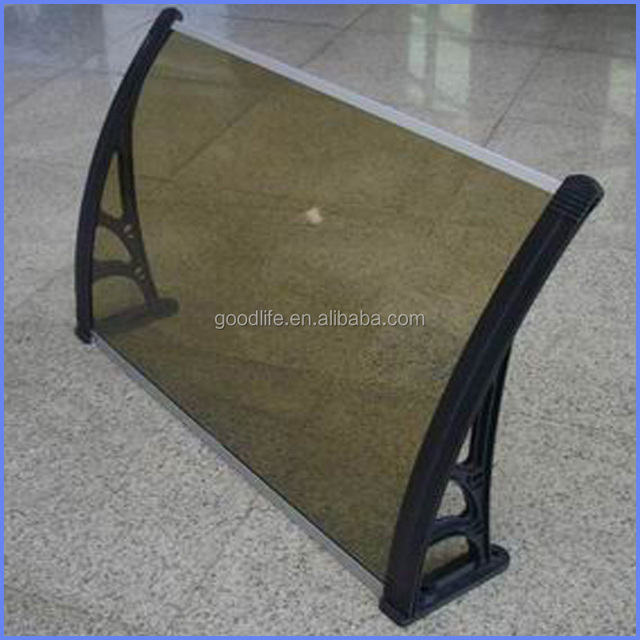 Cheap Price Hilux Canopy
