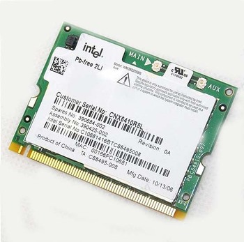 INTEL 2200BG 802.11 BG WIRELESS CARD DRIVER DOWNLOAD (2019)