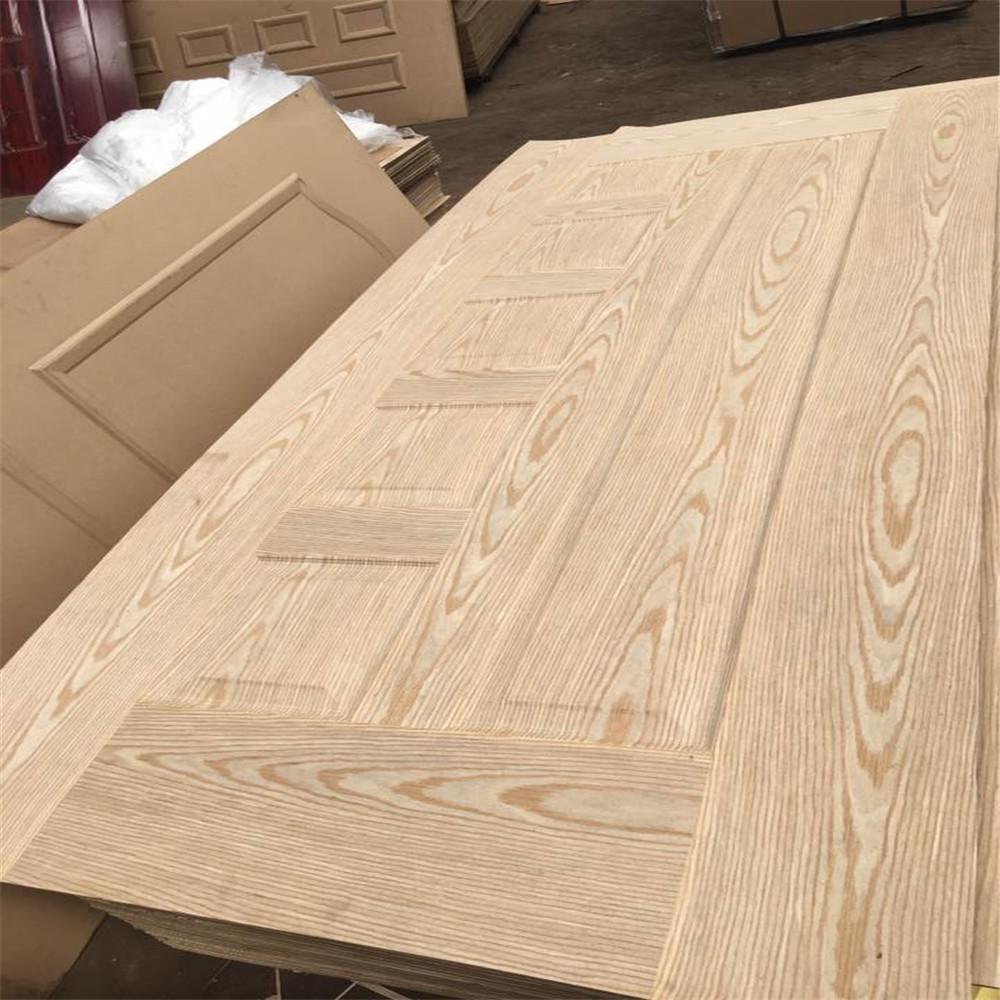 Plywood prices furniture materials plywood door designs for Door design of plywood