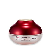 Luxury Cream Korean Cosmetic long lasting deep mositness premium oriental cream root control