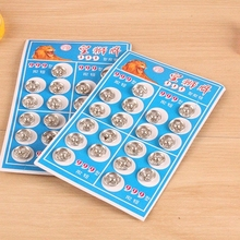 Spring snap button ,press botton with best price
