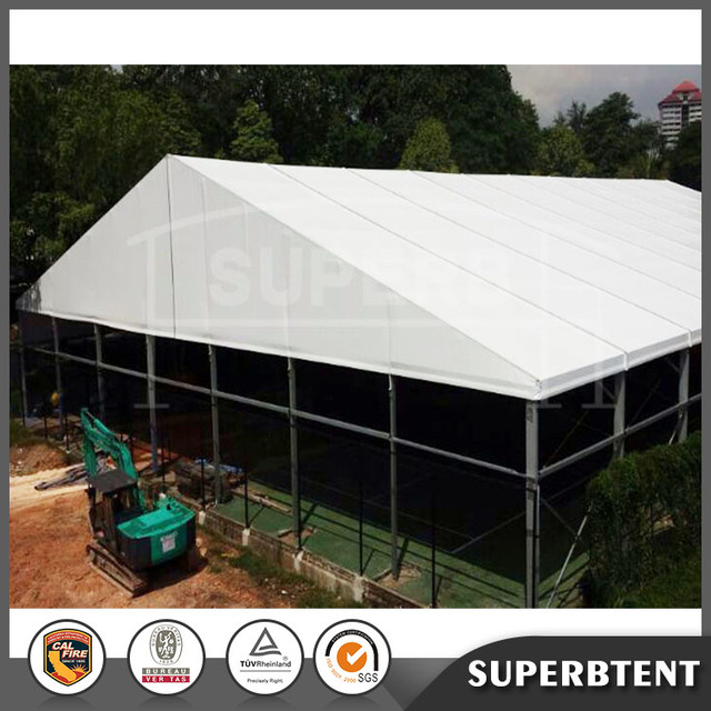 China A-frame Tents Wholesale 🇨🇳 - Alibaba