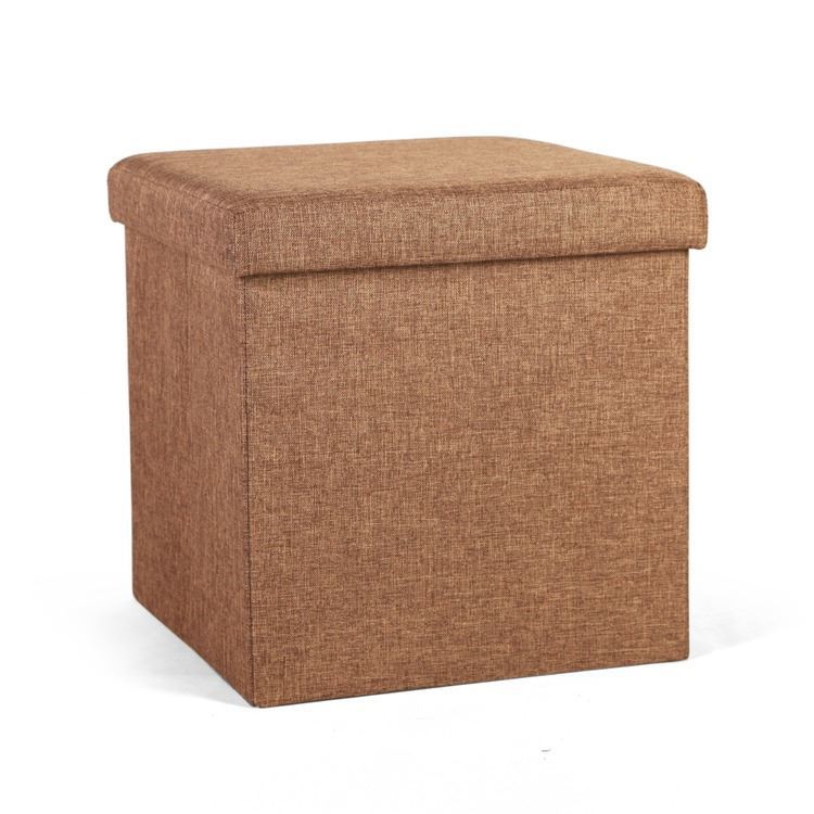 Small Fabric Storage Ottoman 28 Images Emporia