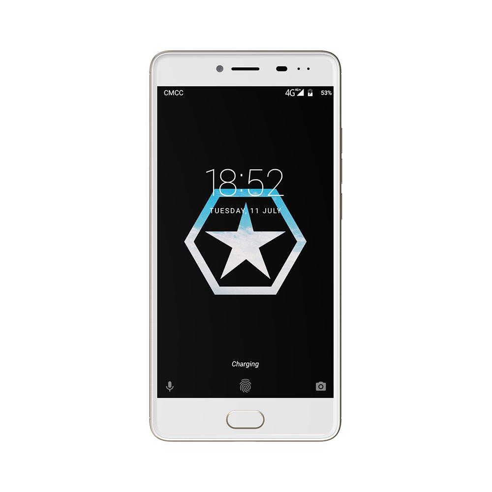 Beli Indonesian Set Lot Murah Grosir Galeri Gambar Hp Android Harga 55 Inch 6 Gb 64 Memori Ponsel Oem Smartphone