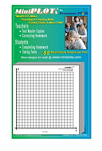 Cheap Graph Paper Squares Find Graph Paper Squares Deals On Line At