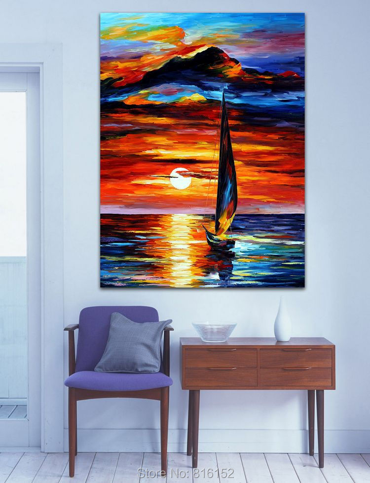 achetez en gros acrylique peinture couteau en ligne des grossistes acrylique peinture couteau. Black Bedroom Furniture Sets. Home Design Ideas