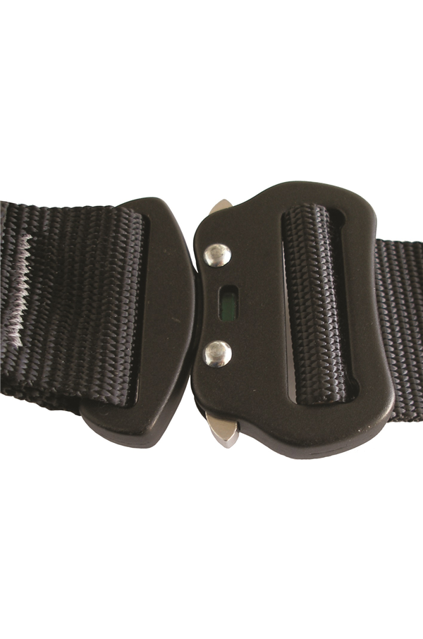 Quick Release Buckles For Harness