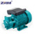 0.5hp Electric Surface Vortex Domestic Peripheral Water Pump