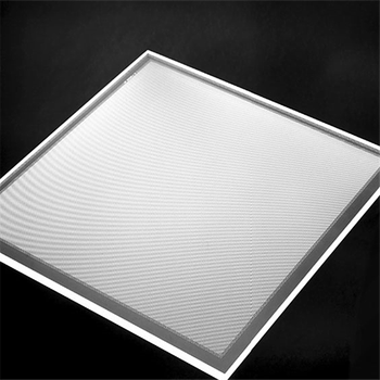 Pmma Light Diffuser Sheet For Acrylic Lamp - Buy High Quality Light  Diffuser Sheet,Pmma Diffuser,Acrylic Lamp Product on Alibaba com
