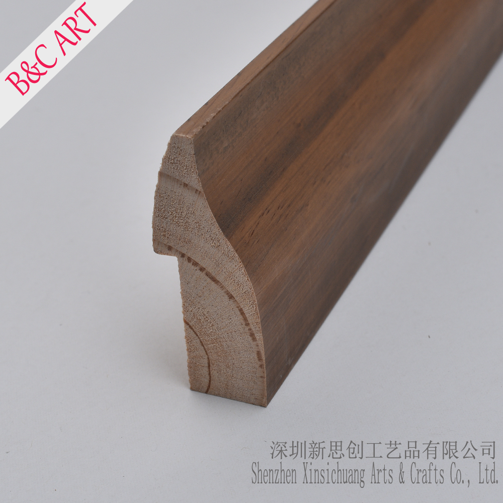 12x12 Frames, 12x12 Frames Suppliers and Manufacturers at Alibaba.com