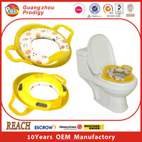 baby safety toilet potty seat travel potty cover