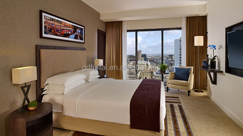 hotel plywood double bed designs - buy plywood double bed designs