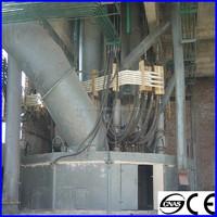 Ferrosilicon Melting Submerged Arc Furnace/ Ferro Alloy Saf Price ...