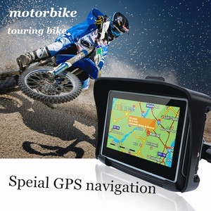 Mini Gps Speedometer, Mini Gps Speedometer Suppliers and