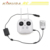 Phantom 4 Battery Car Charger for DJI Phantom 4 Remote controller and Additional Battery