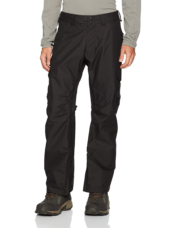 Burton Cargo Pant Short