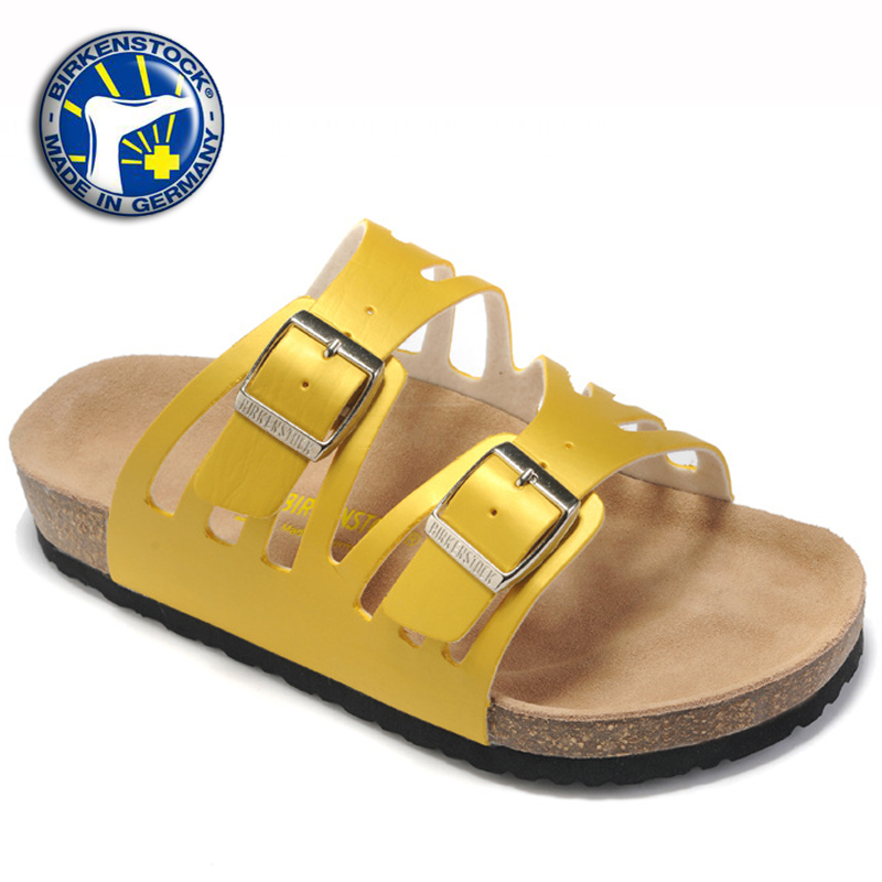 47022ef6d54 Get Quotations · 2015 Casual Birkenstock Sandals soft EVA Birkenstock  Granada Women Sandals For free shipping