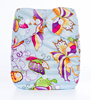 High Quality 2015 AnAnBaby Printed Cloth Diapers/Sweet Baby Diapers