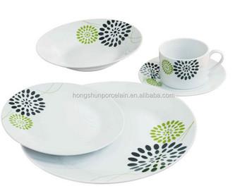 High quality german porcelain dinnerware Sold on Alibaba  sc 1 st  Alibaba & High Quality German Porcelain Dinnerware Sold On Alibaba - Buy High ...