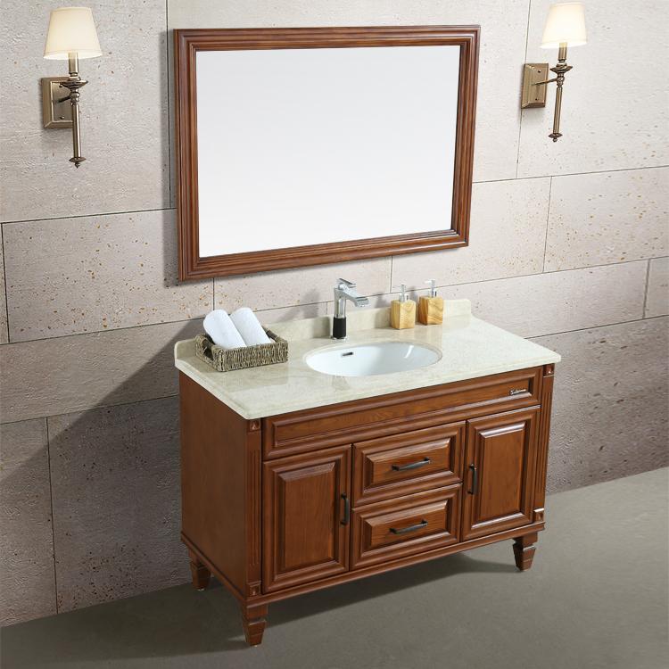 Wonderful Used Bathroom Vanity Cabinets, Used Bathroom Vanity Cabinets Suppliers And  Manufacturers At Alibaba.com