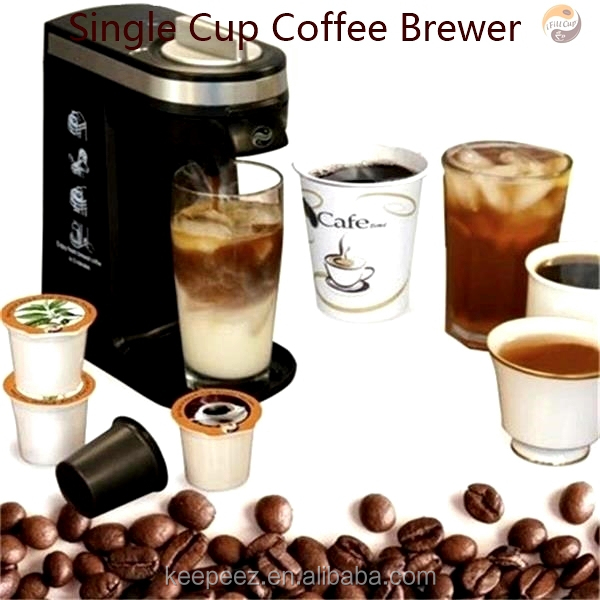 Coffee nescafe dolce maker gusto