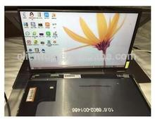 Full HD RoSH display module lcd 10inch ultra wide viewing angle laptop lcd screen price cheap