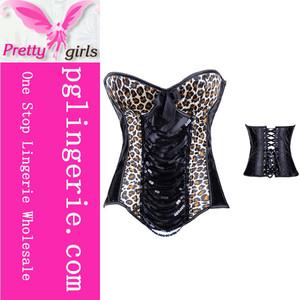 b292e13ee07 Girls Fashion Corset Tops Wholesale
