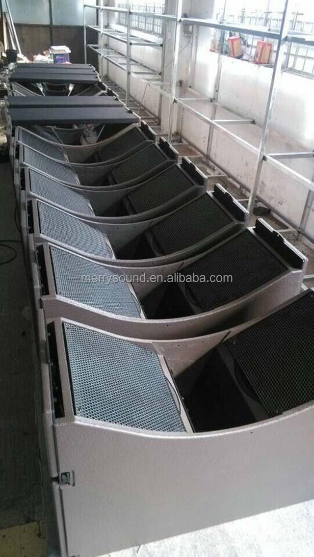 l kudo used pa system for sale sound system line array speaker box buy sound system used pa. Black Bedroom Furniture Sets. Home Design Ideas