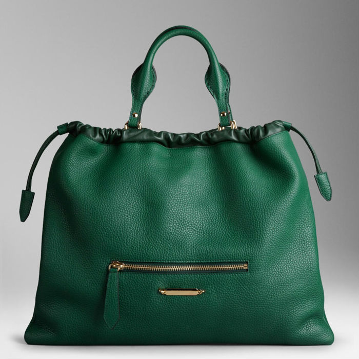 China The Trend Handbags Manufacturers And Suppliers On Alibaba