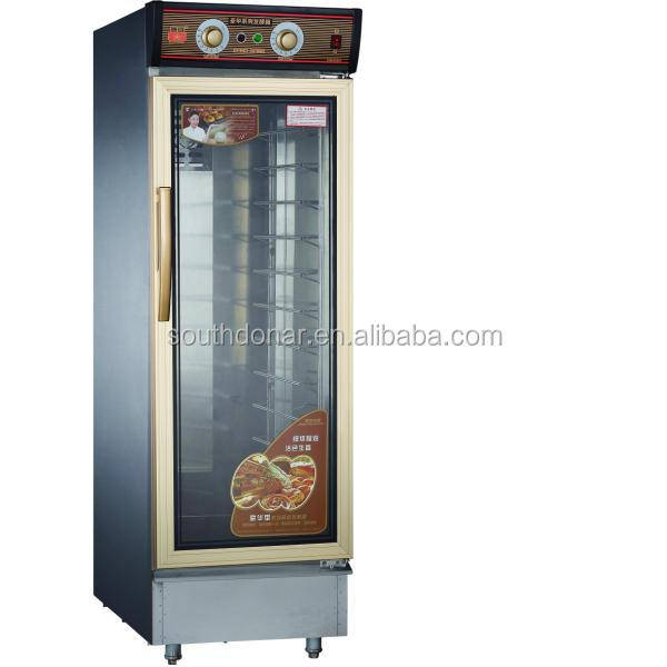 Luxury Series Fermentation Cabinet - Buy Electric Fermentation ...