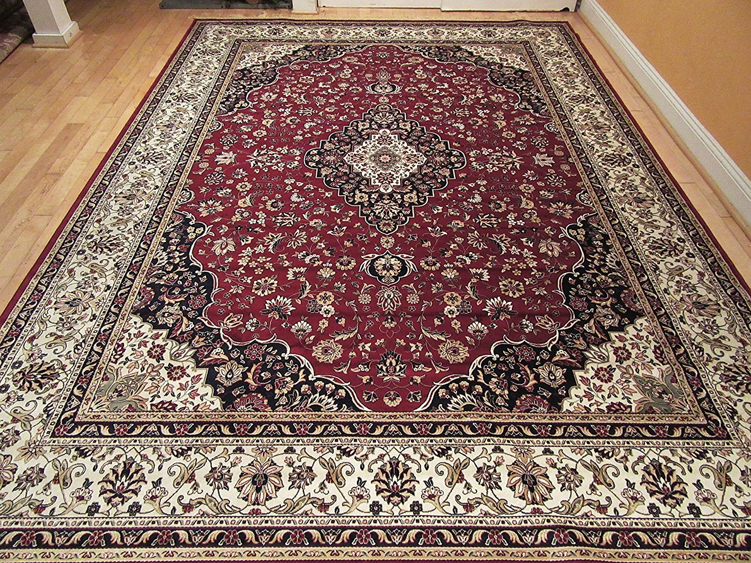 Cheap Silk Rugs Find Silk Rugs Deals On Line At Alibaba Com