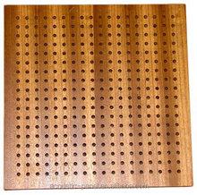 aktion holz schallschutzplatte einkauf holz schallschutzplatte werbeartikel und produkte von. Black Bedroom Furniture Sets. Home Design Ideas