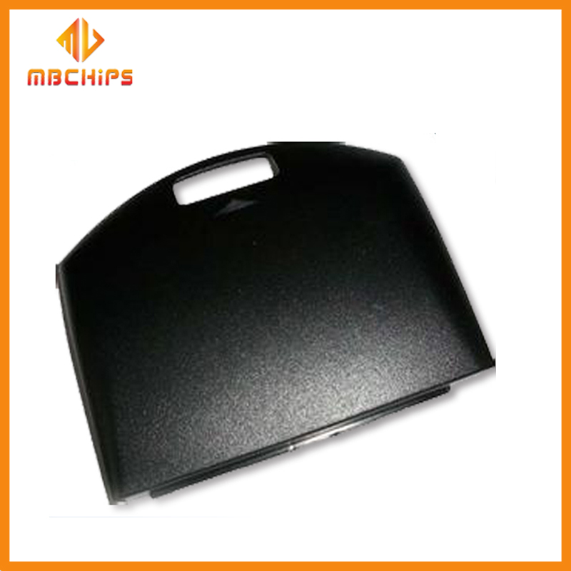 Battery back cover door case For PSP 1000 2000 3000 battery cover