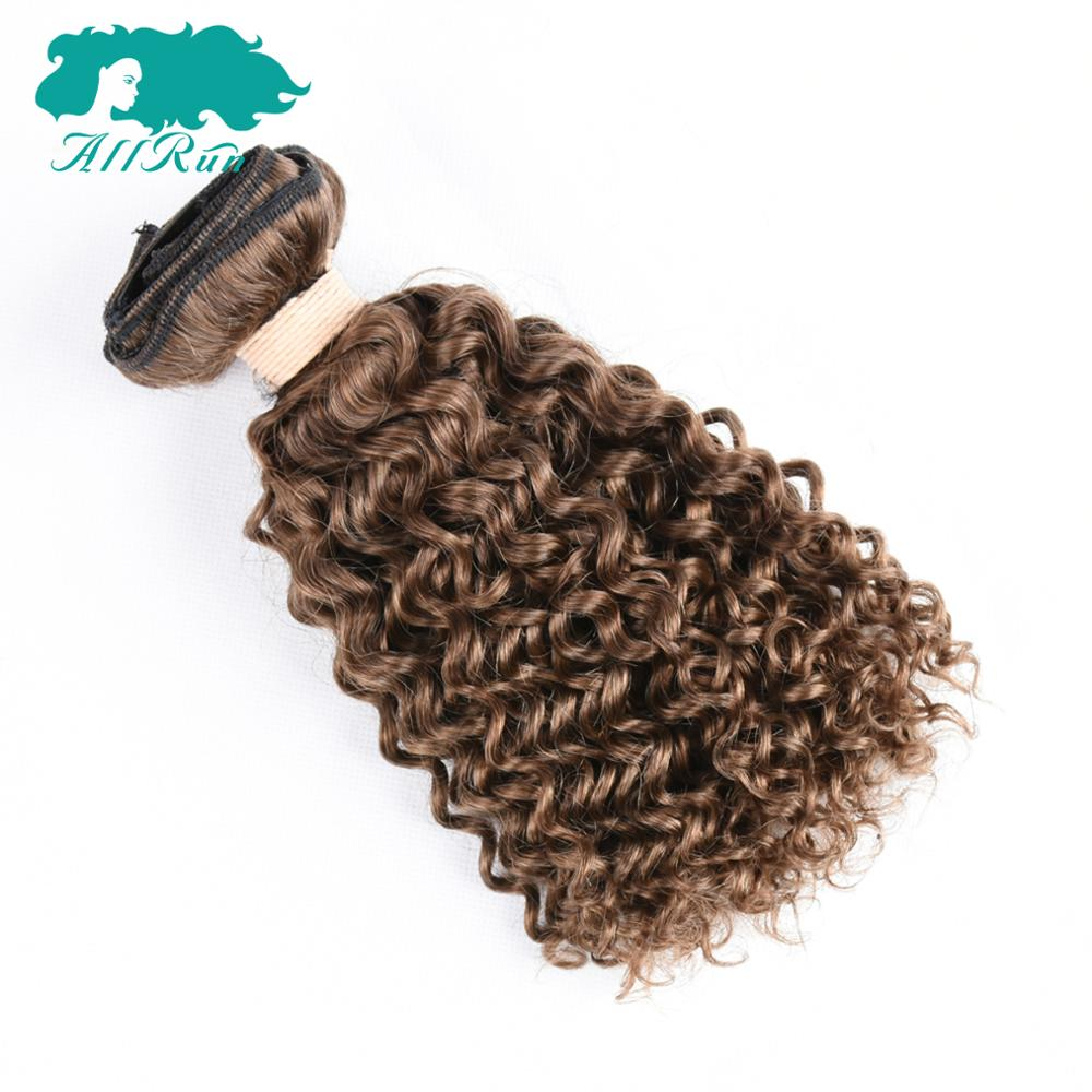 Fl Hair Fl Hair Suppliers And Manufacturers At Alibaba