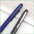 2019 factory PRICE hotel used metal slim twist touch screen stylus pen notebook active stylus pen