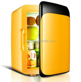 tool box mini fridge