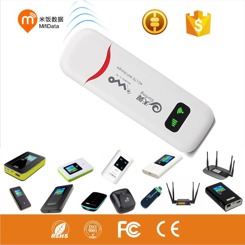 Usb Dongle Car Wifi Router 3g Dongle 4g Dongle Wifi Router Sim Card