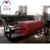 FLY-2000 EPE Foam Sheet Embossing Coating/Laminating Machine