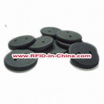 Factory Price How Much Do Rfid Tags Cost About Laundry Tags