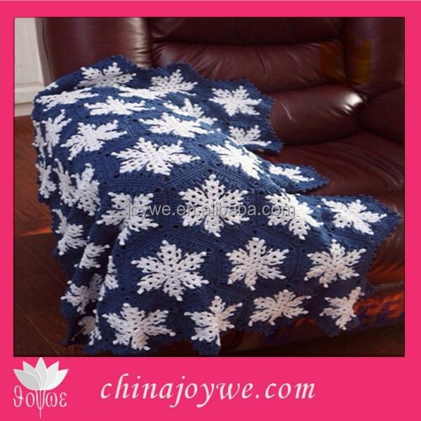 Encuentre el mejor fabricante de mantas afganas a crochet y mantas ...