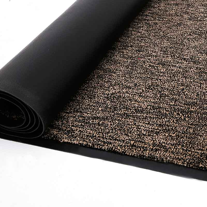 Wd Indoor Outdoor Carpet Lowes With Pp Surface For